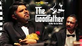 TVF INBOX OFFICE UPDATE - The GoodFather | #AIGonTVF on March 20