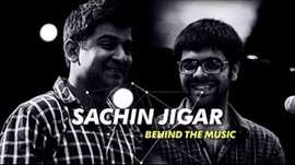 Sachin-Jigar - MTV Unplugged Season 4 - Behind The Music