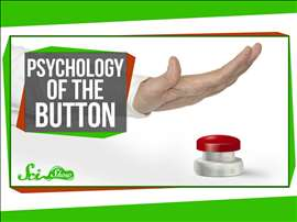 The Psychology of The Button