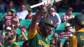 SA vs WI: Amla scores a patient fifty. Watch ICC World Cup videos on starsports.com