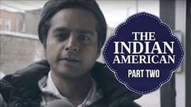 The Indian American Part-2