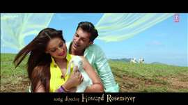 OFFICIAL: Aawara Video Song | Alone | Bipasha Basu | Karan Singh Grover
