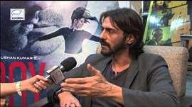 Salman FIGHTS With Arjun Rampal For Shahrukh | LehrenTV