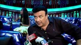 Ayushmann Promotes Dum Laga Ke Haisha On Sa Re Ga Ma Pa Lil Champs