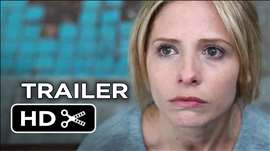 Veronika Decides to Die Official Trailer #1 (2015) - Sarah Michelle Gellar Movie HD