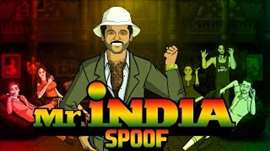 Mr. India Spoof || Shudh Desi Classics || Part 1