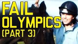 "Fail Olympics || ""FAIL-YMPICS PART 3"" by FailArmy 2016"