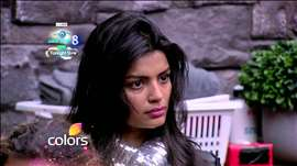 Bigg Boss Season 8 - Sneak Peek #Day 89