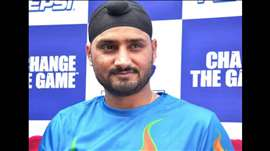 Harbhajan Singh And Geeta Basra To Tie The Knot