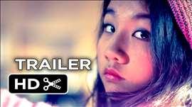 The Sisterhood of Night Official Trailer #1 (2015) - Kara Hayward, Georgie Henley Drama HD