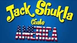 Jack Shukla Chale America Teaser | Holi Special | SHUDH DESI ENDINGS