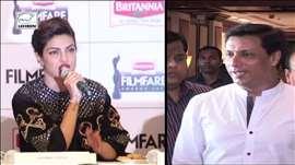 Priyanka TAUNTS Kareena Once Again  LehrenTV