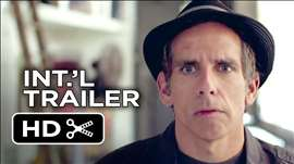 While We're Young Official UK Trailer #1 (2015) - Ben Stiller, Adam Driver Comedy HD