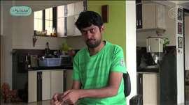 Varun Grover -  I Am Offended