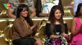 Comedy Nights Bachao Taaza - 4th December 2016 - ?????? ?????? ???? ????