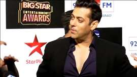 Salman Khan Says He Would Want To Get Married In 2015