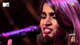 Sachin Jigar - MTV Unplugged