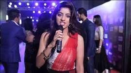 Sandhya from 'Diya aur Baati Hum' says we #WontGiveItBack!