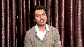 A Candid Interview With Rising Star Nawazuddin Siddiqui