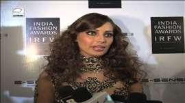 Bipasha Basu-Harman Baweja Split Confirmed!| LehrenTV