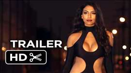 Superfast! Official Trailer #1 (2015) - Fast and Furious Spoof HD