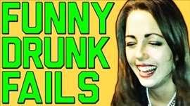Funniest Drunk Fails || Happy Saint Patricks Day from FailArmy