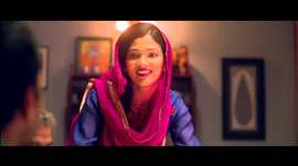 Sony SIX Pepsi IPL 2015 – India ka Tyohaar: In-Laws