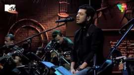Papon MTV Unplugged - Season 4 - 'Kaun Mera'