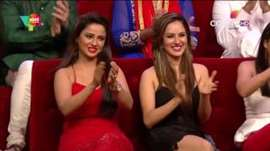 Comedy Nights Bachao - 28th May 2016 - ?????? ?????? ????