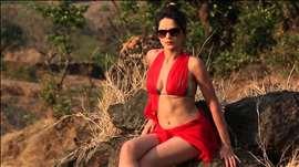 Sunny's Model Shoot - Bikini Babes - Hot Photoshoot