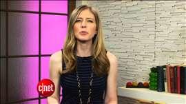 CNET Update - Google change in search brings 'Mobilegeddon'