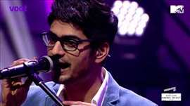 MTV Unplugged Season 7 - Episode 9 - Amit Mishra: Galti Se Mistake