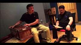 Making of the Song - Tu - Dum laga Ke Haisha