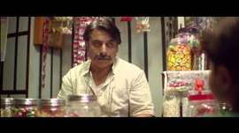 Pepsi IPL 2015 – India ka Tyohaar : Sweet Shop