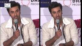 Ranbir Kapoor's CAMEO In 'PK' | Aamir Khan | LehrenTV