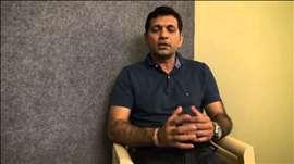 KKR vs DD - Expert Review (Bengali) - Match 17  - EXCLUSIVE