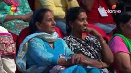 Comedy Nights Live - 19th June 2016 - ?????? ?????? ???? HD