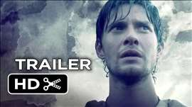 Seventh Son Official Comflix Trailer (2015) - Ben Barnes, Jeff Bridges Movie HD