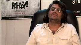 Manish Gupta Talks About Rahasya And His Future Ventures