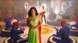 Tere Bin Nahi Laage New Song From Ek Paheli Leela