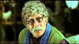 Hawaizaada - Full Movie Review  Ayushmann Khurrana   Pallavi Sharda   Movie Reviews