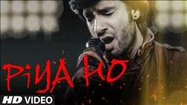'Piya Ho' Video Song | Essdee, Sanket Sane | T-Series