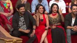 Comedy Nights Bachao - 28th August 2016 - ?????? ?????? ????