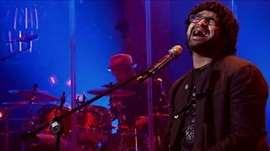 Siddharth Mahadevan & Ami Mishra – Royal Stag Barrel Select MTV Unplugged Season 5 – Promo
