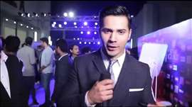 Varun Dhawan: The cup is ours, we #WontGiveItBack