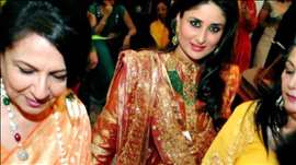 Kareena Kapoors Role In Bajrangi Bhaijaan Revealed