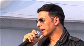 Akshay Kumar Is All Set To Start Singh Is Bling