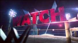 WWE Same Day Telecast