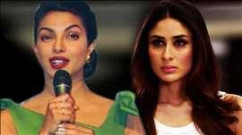 Priyanka Chopra's NASTY COMMENT on Kareena Kapoor Khan