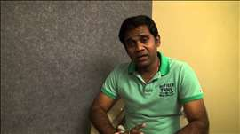 MI vs DD - Expert Review (Telugu) - Match 39  - EXCLUSIVE